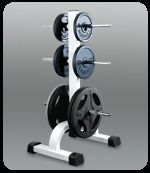 Fitness Equipments Manufacturer | Fitness Equipments Manufacturer Delhi | Fitness Equipments Manufacturer India | Fitness Equipments India