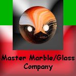 Master Marble/Glass Company