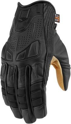 Icon 1000 Axys Handschuhe - Leather Belts ,Wallets,Jackets And Gloves - motorrad frauen Leather Motorcycle Gloves, Motorcycle Outfit, Motorcycle Accessories, Leather Gloves, Biker Gloves, Cruiser Motorcycle, Leather Belts, Waterproof Gloves, Man Icon
