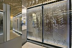 4 Definitions Personal Training Gym DesBrisay & Smith Architects Commerical Retail Fabrication CNC.jpg
