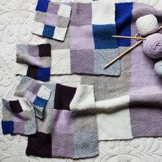 Die 922 Besten Bilder Von Decken Kissen Gestrick Gehäkelt In
