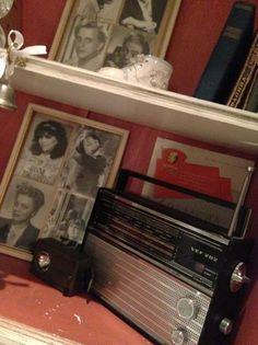 Советское прошлое Lodge Style, Magazine Rack, Trip Advisor, Storage, Home Decor, Purse Storage, Decoration Home, Chalet Style, Room Decor