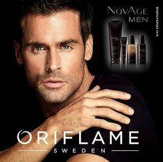https://gr.oriflame.com/products/digital-catalogue-current?store=XRYSAKOKKINIDOU&pageNumber=1