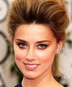 Best Summer Face Makeup Ideas of 2014 - Top Beauty Tips