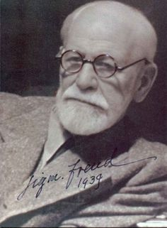 Sigmund Freud – was an Austrian neurologist who became known as the founding father of psychoanalysis - a pseudoscience. Sigmund Freud, Rainer Maria Rilke, Special People, Good People, Freud Quotes, Religion, Writers And Poets, People Of Interest, The Orator