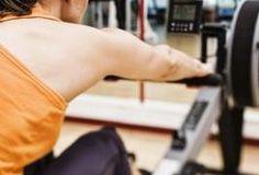 Bowflex 20-Minute Workout for Women | LIVESTRONG.COM