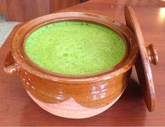Homemade Veg Zone: Pani Poori Pani