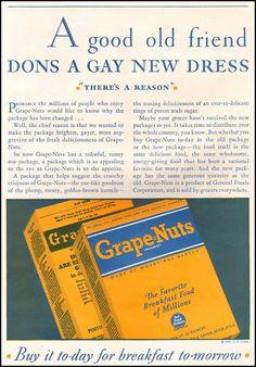 Con marriage original pro same sex vintage