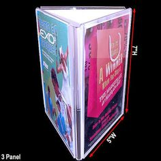 Make Special Events More Special With Three Sided Table Tents Table Tents, Tables, Marketing Tactics, Direct Marketing, Kid Table, Bar Mitzvah, Special Events, How To Memorize Things, Display