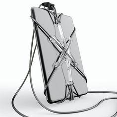 Creative outdoor running sports phone bag – Goolcase