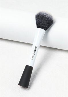 Plus Size Clothing | Powder Brush #201 | Debshops.com