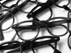 Lemtosh eye glasses
