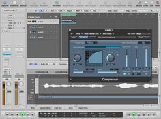 Twice a month we revisit some of our reader favorite posts from throughout the history of Audiotuts+. This tutorial was first published in July So, you've recorded a vocal, and now you want. Vocal Exercises, Then And Now, Studio, Lp, Goodies, Engineering, Posts, History, Home