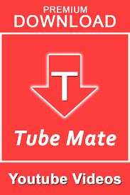 TubeMate HD videos download free for Android - Tubemate Video Downloader App, Free Android, Hd Video, Software, Videos, Youtube, People, Games, Gaming