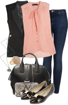 """Jamie - Same Name Contest!"" by jay-to-the-kay ❤ liked on Polyvore"