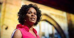 Linda Cliatt-Wayman: How to fix a broken school? Lead fearlessly, love hard   TED Talk   TED.com