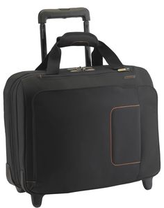 Business Briggs And Riley Verb Roam Large Rolling Laptop Case Black Rolling Laptop Case, Briggs And Riley, Samsonite Luggage, Computer Bags, Carry On Luggage, Suitcase, Laptop Cases, Business, Favorite Things