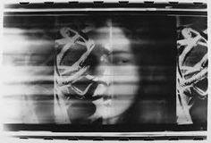Control, a ghost. Antonio Mora, Artwork, Painting, Image, Fotografia, Blur, Photography, Work Of Art, Auguste Rodin Artwork