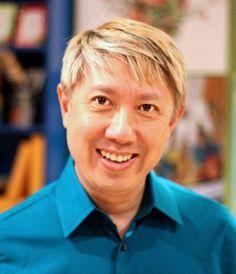 Designer Showcase - Jonathan Fong - Crafting Rocks
