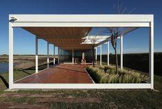 subtilitas:    Torrado Arquitectos&Esteban Tannenbaum -...