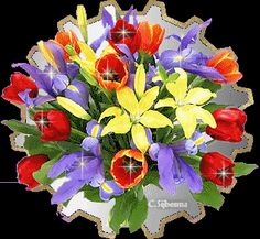 Fleur (318)