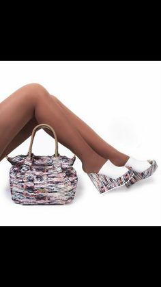 Women's /Shoes
