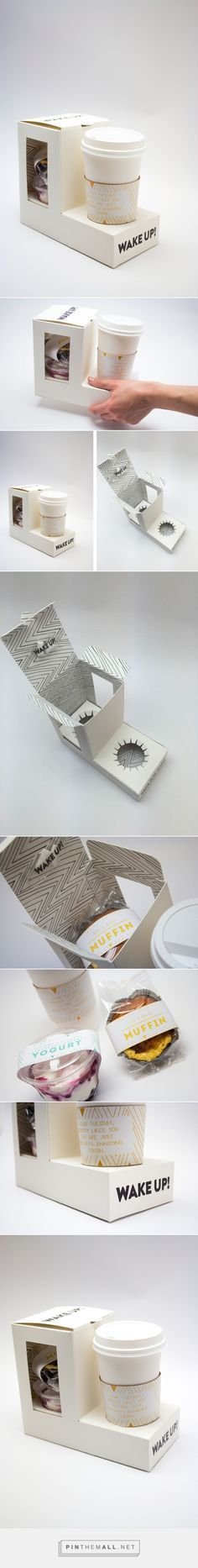 Idea de packaging en cajas para una empresa de café. Si estás interesado. https://www.cajadecarton.es/contactar?utm_source=Pinterestutm_medium=socialutm_campaign=20160617-cajadecarton_contactar