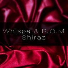 Sнιяαz (w/ R.O.M) by Whispa。。。 on SoundCloud