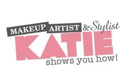 'NO MAKEUP' Makeup Tutorial! | Beauty and the Boutique