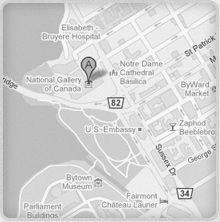 programas educativos de la national gallery de Canada. http://www.gallery.ca/en/learn/index.php