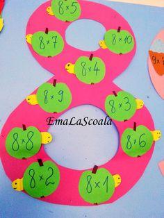 http://emalascoala.blogspot.ro/2015/01/inmultirea-jocuri-cu-buzunare.html
