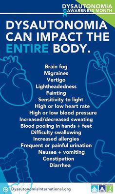 Chronic Fatigue, Chronic Illness, Chronic Pain, Fibromyalgia, Pots Syndrome Treatment, Mitral Valve Prolapse, Ehlers Danlos Syndrome, Fatigue Syndrome