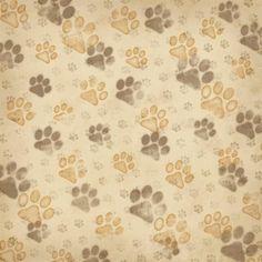 Dog Paw Print Paper http://www.fabulousscrapbook.com/images/stories/virtuemart/product/2cb2ced02e10fe31780475423c360af0.jpg