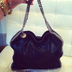 Stella McCartney Bag <3