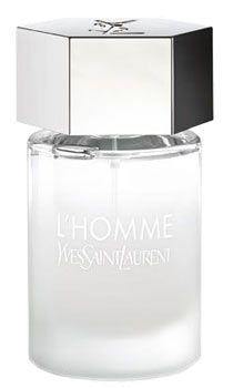 yves saint laurent l'homme summer fragrance