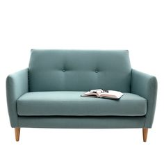 Crazy Couches prospect two seater loveseat | couch crazy | pinterest | bed settee