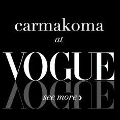 Carmakoma.com
