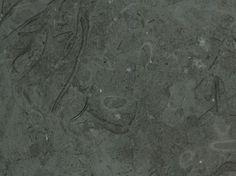 Moca Grey, Porcelain Floor Tiles