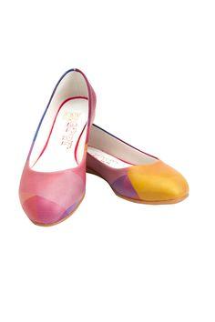 Los Ojo Shoes Shop Online