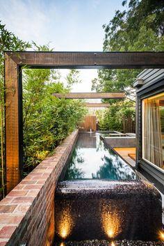 Naroon by Cos Design / Melbourne, Victoria, Australia