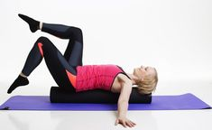 Health And Wellness, Health Fitness, Aerobics, Pilates, At Home Workouts, Feel Good, Exercise, Gym, Sports