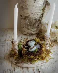 #rustic #personalized #wedding #ring #bearer #box #ring #pillow #box #birch #bark- pinned by pin4etsy.com