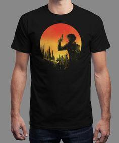 Fullmetal Graffiti T-shirt Cool Tees, Cool Shirts, Awesome Shirts, T Shirt World, T Shirt And Shorts, Funny Tee Shirts, Direct To Garment Printer, Shirt Style, Shirt Designs