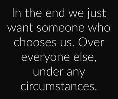 funny inspirational quotes relationships 3 #wisdomquote