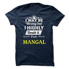 nice It's MANGAL Name T-Shirt Thing You Wouldn't Understand and Hoodie Check more at http://hobotshirts.com/its-mangal-name-t-shirt-thing-you-wouldnt-understand-and-hoodie.html