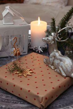 Kodin1, Elämäni koti, Vierasblogi Sisustusunelmia, Joululahjahankinnat aloitettu #elamanikoti