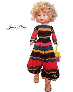 Barbie, Doll Clothes, Dolls, Disney Princess, Casual, Fashion, Templates, Doll Dresses, Baby Doll Clothes