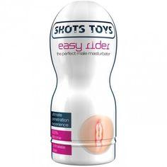 Aprovecha este finde para comprarlo más barato con nuestra#oferta MASTURBADOR MASCULINO FORMA VAGINA https://www.sextoyorgasm.net/masturbadores-el/7489-masturbador-masculino-forma-vagina.html #masturbación #masturbador #jugueteseroticos #sextoy #sexshop #onlineshopping