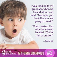 #funny #kids #humor