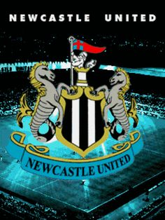 Nufc. Newcastle united!!!! Toon army!!! Newcastle Shirt, Newcastle United Football, Football Shirts, Football Team, Soccer Teams, Sports Teams, Newcastle United Wallpaper, Newcastle England, St James' Park